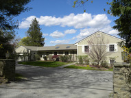 46 Pine Brook Road Bedford NY, 10506