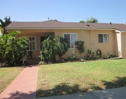 253 Twickenham Av Los Angeles CA, 90022