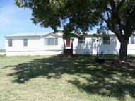 1469 E Lake Creek Rd Riesel TX, 76682