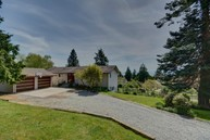 581 Olympic View Dr Coupeville WA, 98239