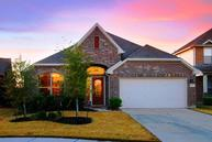 2912 Biscayne Springs Ln Pearland TX, 77584