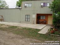 7896 Real Road San Antonio TX, 78263