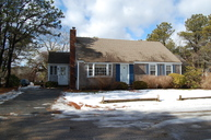 9 Pelham Lane Dennis Port MA, 02639