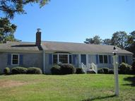 153 Bay View Rd South Chatham MA, 02659