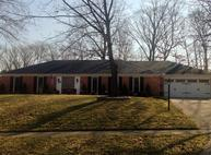 357 Forest View Dr Fairborn OH, 45324