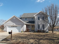 1304 S 30th Place Parsons KS, 67357