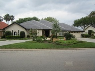1509 Palm Valley Drive East Harlingen TX, 78552