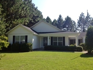 46 Live Oak Trail Lakeland GA, 31635