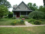 820 Lee St South Haven MI, 49090