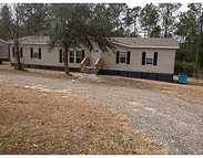 18259 Lesli'S Lane Saucier MS, 39574