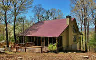 400 Dew Drop Lane Blue Ridge GA, 30513