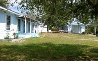 13 Recreation Dr Venus FL, 33960