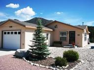 27665 County 313 2 Rd Buena Vista CO, 81211