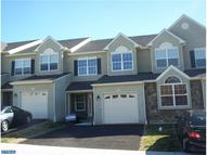 108 Fairway Ln Eagleville PA, 19403