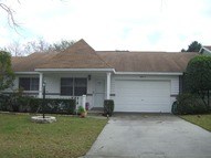 9941-C Sw 85th Ter Ocala FL, 34481