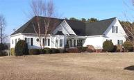 129 Big Oak Drive Dandridge TN, 37725