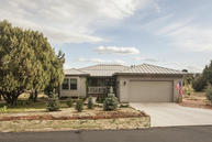 6199 W Hidden Pines Loop Pine AZ, 85544
