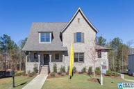 2359 Sunrise Way 101 Hoover AL, 35226