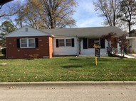 1102 N State Rd Flora IL, 62839