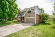 309 Park Glen Dr Mount Juliet TN, 37122