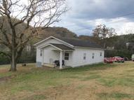 27 Little Creek Rd Pleasant Shade TN, 37145