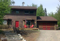 7725 E Timber Way Palmer AK, 99645