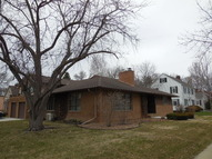 624 Sw 10th St Willmar MN, 56201