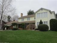45 Stonegate Dr Wethersfield CT, 06109