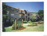 298-1d Piermont Avenue, Unit #1d Nyack NY, 10960