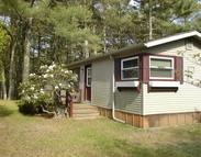 48 Pipers Way Carver MA, 02330