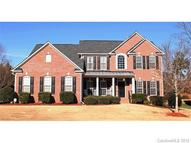 604 Panthers Way Fort Mill SC, 29708