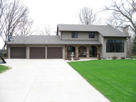 104 Mapleridge Drive Mankato MN, 56001