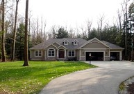6223 S. Scenic Woods Circle North Muskegon MI, 49445