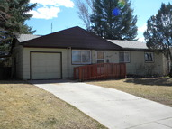 835 Brookside Drive Cortez CO, 81321