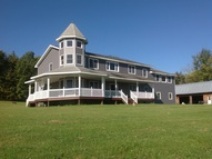 1812 County Highway 10 Laurens NY, 13796