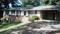 5810 17th Street, East Cottondale AL, 35453