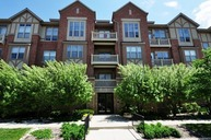 1781 Tudor Ln Unit 106 Northbrook IL, 60062