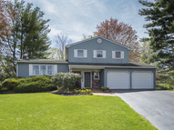 117 Mountainview Road Titusville NJ, 08560