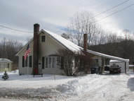 1742 Creek Road Crown Point NY, 12928