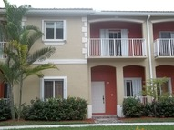 1972 Se 24 Ave. Homestead FL, 33035