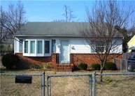 100 N. Rose Avenue Highland Springs VA, 23075