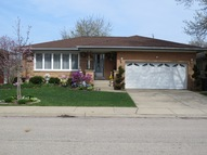 4541 N. Potawatomie Street Chicago IL, 60656