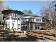 11285 W Pine Knoll Rd Couderay WI, 54828