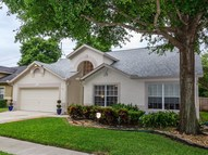 1316 Hampshire Place Circle Altamonte Springs FL, 32714