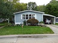 13 Parade Olmsted Township OH, 44138