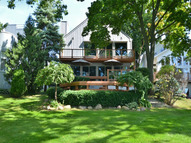 3211interlaken Street West Bloomfield MI, 48323