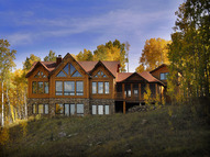 1894 Red Mountain Ranch Road Almont CO, 81210