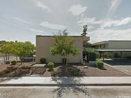 Address Not Disclosed Phoenix AZ, 85016