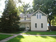 603 Capital Street Yankton SD, 57078