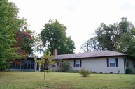 6003 Hwy 62 East Mountain Home AR, 72653